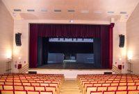 auditorioarroyomolinos 01