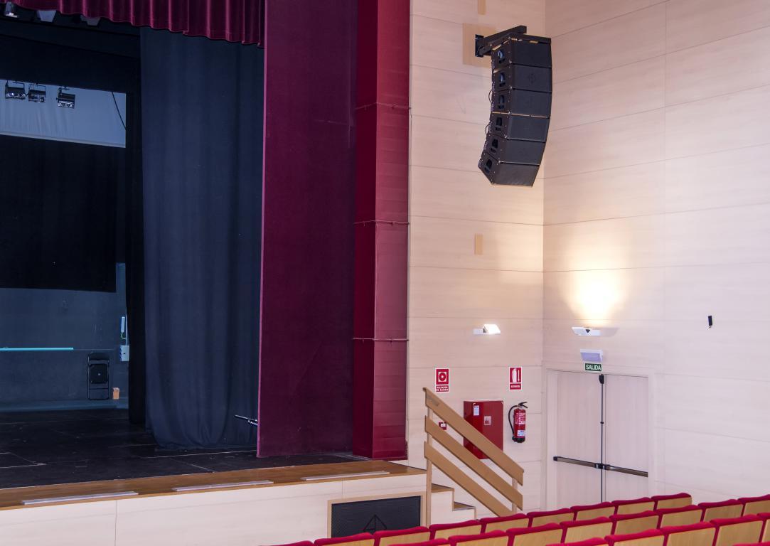 auditorioarroyomolinos 02