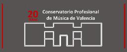conservatorio valencia 01