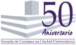50 aniversario escuela de caminos