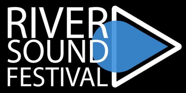 river sound festival 01