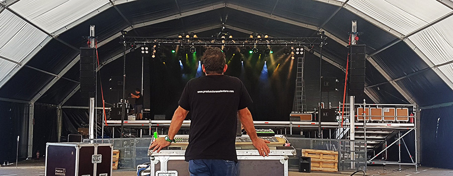 river sound festival 02