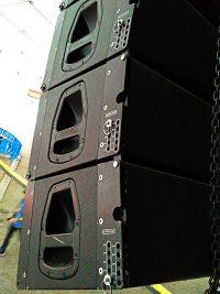 river sound festival 03