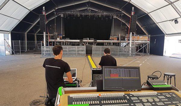 river sound festival 05