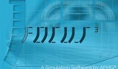 software-focus3